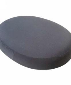 Подушка-кольцо ортопедическая Арт. ТОП-129