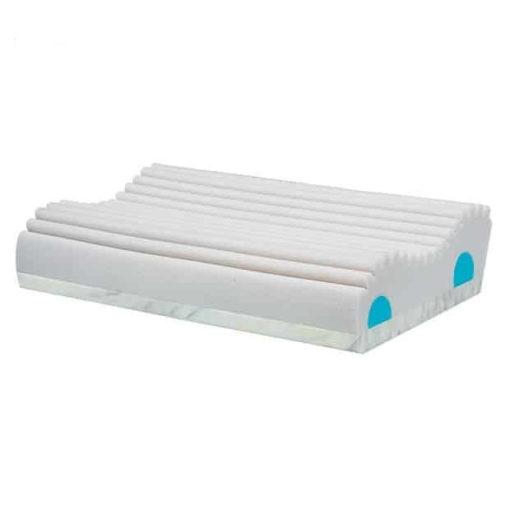 Подушка ортопедическая Evolution REST для сна Т.950M (ТОП-950)
