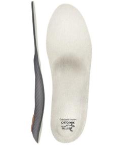 Каркасная ортопедическая стелька Пума