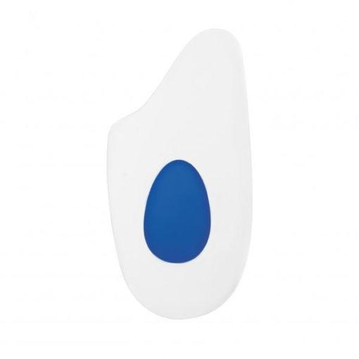 Силиконовые подпяточники клиновидной формы Side Soft Арт. С 2408