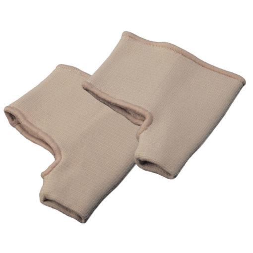 Стяжка переднего отдела стопы с защитой большого пальца Арт. 168