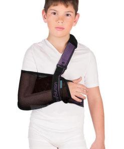 Бандаж фиксирующий, поддерживающий (косынка детская) Evolution Т-8191