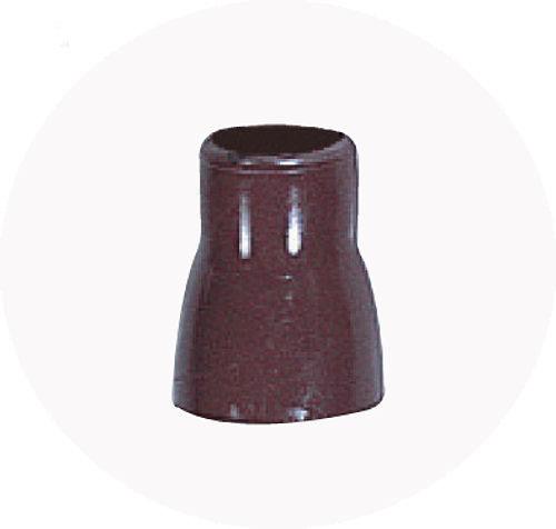 Наконечник для тростей, костылей, опор-ходунков TN-001, TN-002, TN-003