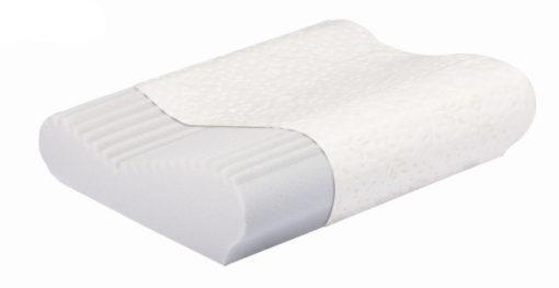 Подушка ортопедическая для детей Арт. ТОП-104XS