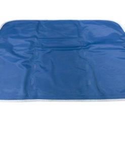 Ортопедическая подушка для сидения охлаждающая Арт. ТОП-133