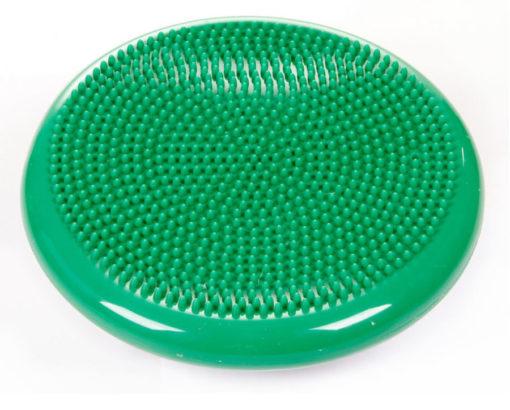 Подушка балансировочная Арт. VEGA-002