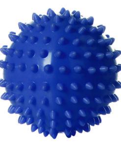 Мяч массажный универсальный Арт. VEGA-164/9