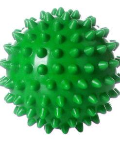 Мяч массажный универсальный Арт. VEGA-164/8