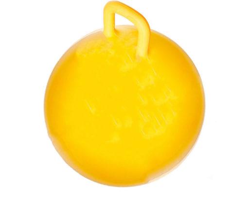 Мяч гимнастический с ручкой Арт. VEGA-308/50
