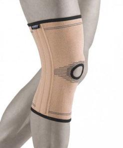 Бандаж на коленный сустав Арт. BCK 270