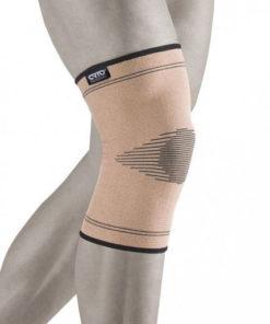 Бандаж на коленный сустав Orto Professional BCK200