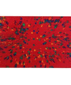 """Ляпко """"Коврик Большой"""", шаг иглы - 7,0, размер - 275 х 480 мм"""