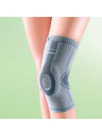 Бандаж на коленный сустав (наколенник) OPPO 2920