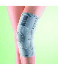 Бандаж на коленный сустав (наколенник) OPPO 2923