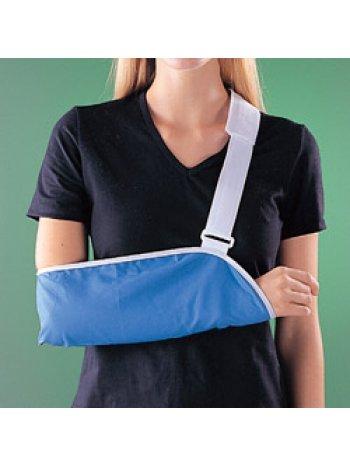 Бандаж на плечевой сустав OPPO 3087