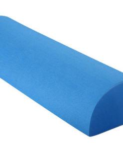 Полуцилиндр для фитнеса, йоги и пилатеса, 45 см BRADEX SF 0282