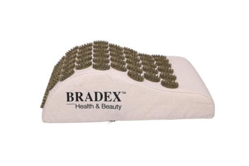 Подушка акупунктурная «НИРВАНА» BRADEX KZ 0579