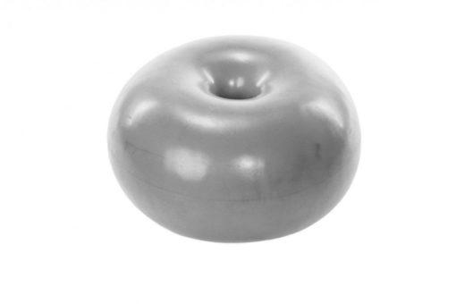 Мяч для фитнеса «ФИТБОЛ-ПОНЧИК» BRADEX SF 0217