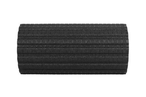 Массажный валик с вибрацией BRADEX SF 0373