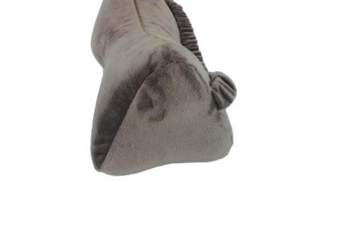 Подушка-косточка для автомобиля BRADEX KZ 0535