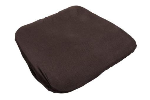 Подушка на сидение силиконовая «СОТЫ» BRADEX KZ 0526