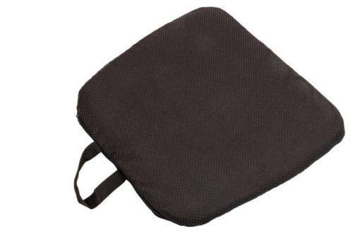 Подушка на сиденье «СОТЫ» амортизирующая BRADEX KZ 0471