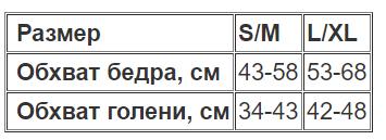 2021 03 25 11 31 33