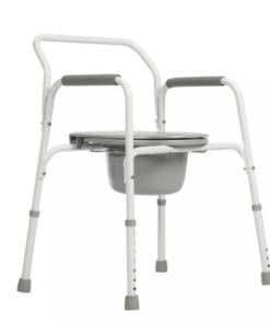 Санитарный стул Ortonica TU 1