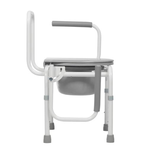 Санитарный стул Ortonica TU 3