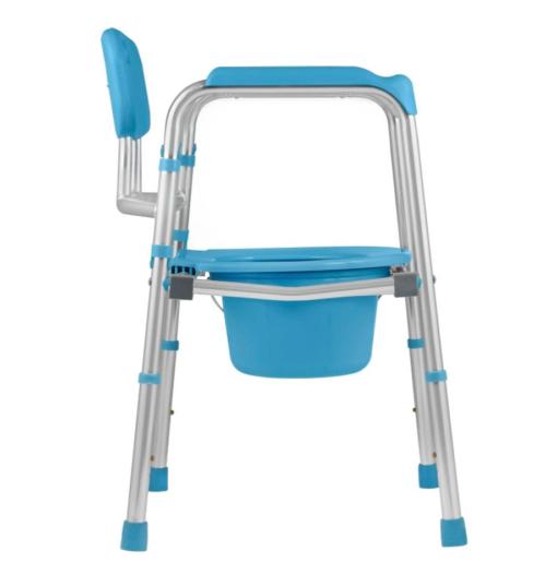 Санитарный стул Ortonica TU 5