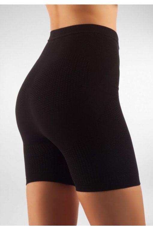 Антицеллюлитные шорты FarmaCell Massage and Shape
