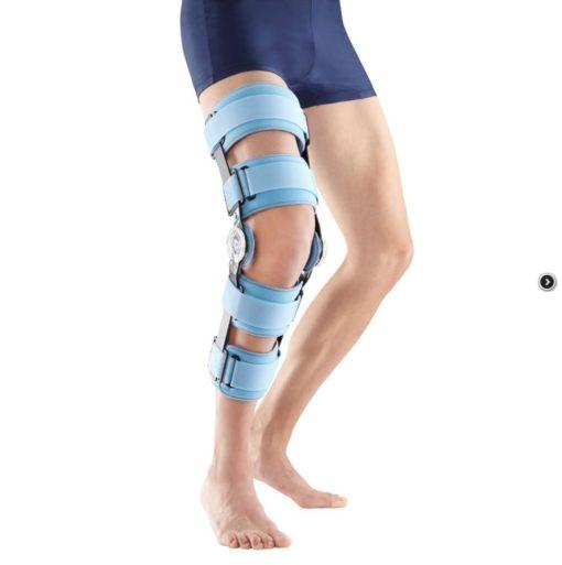 Ортез коленный OPPO Medical 4139
