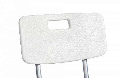 Стул для ванны ORTONICA LUX 605