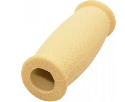 Опора костыльная кистевая мягкая СА002