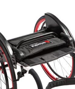 Кресло-коляска Ortonica S 5000 (активная)